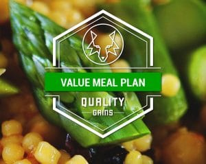 Value-Meal-Plan-Quality-Gains
