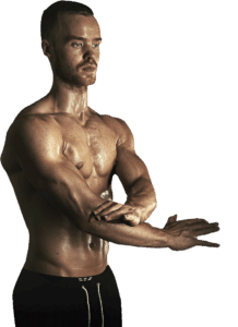 Online-Vegan-Fitness-Trainer-Testimonial
