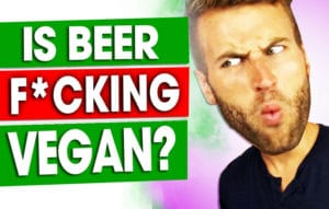 The-Truth-About-Isinglass---Is-Beer-Vegan