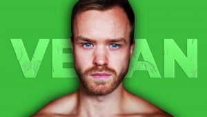 The-Truth-About-Being-A-Fit-Vegan