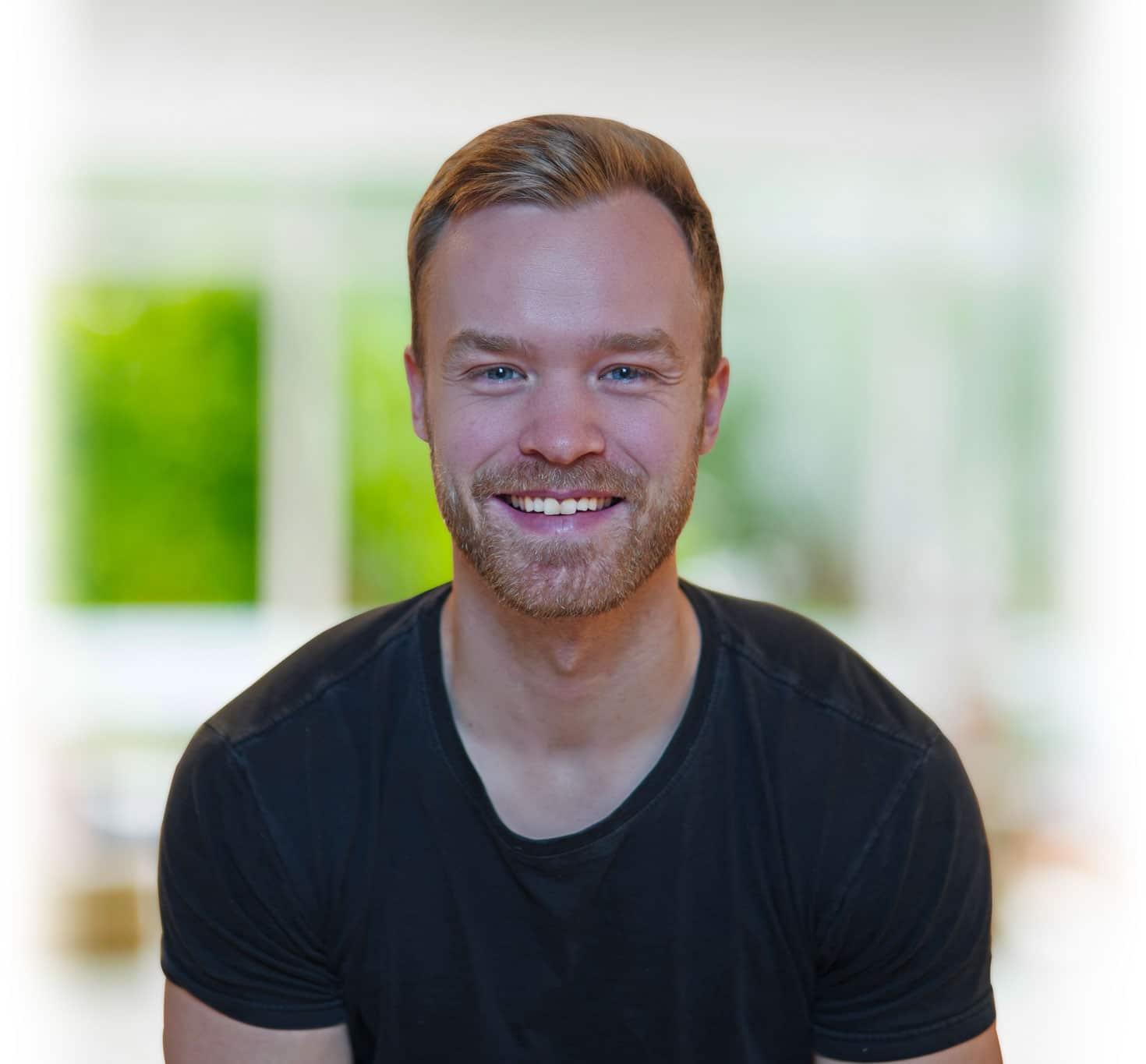 About-Florian-Wüest-Vegan-Fitness-Expert