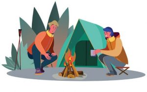 Fit-Vegan-Base-Camp