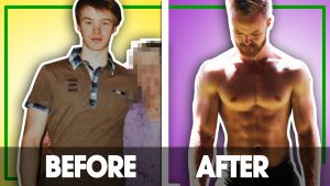 My-6-Year-Vegan-Body-Transformation-Here's-3-Things-I-Learned