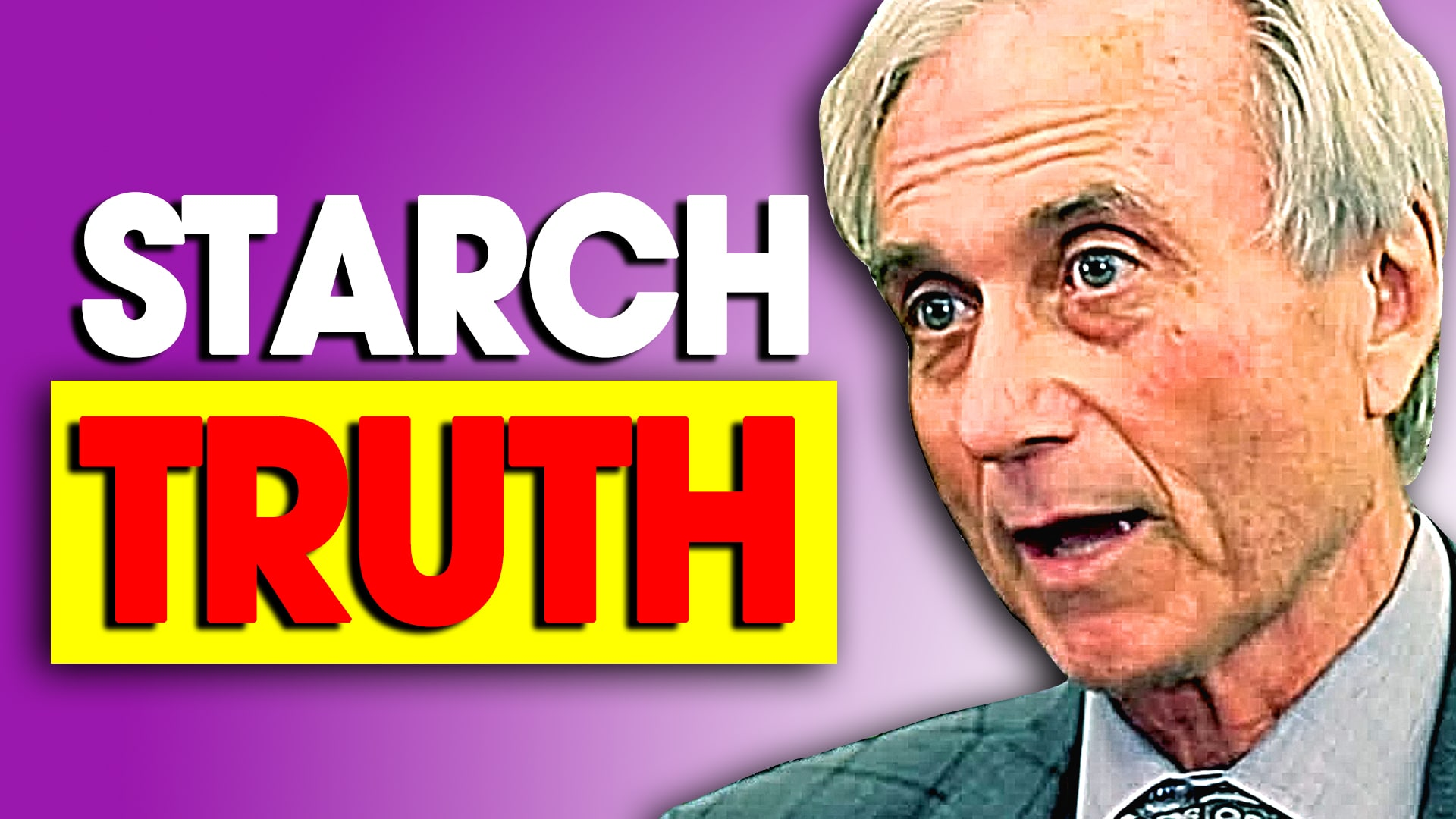 The-Truth-About-The-Starch-Solution---John-McDougall-Book-Review