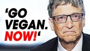 bill-gates-urges-people-to-go-vegan