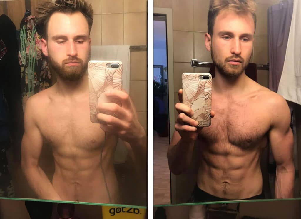 fit-vegans-before-and-after