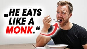 Why-I-Ate-Like-A-Monk-For-5-Years
