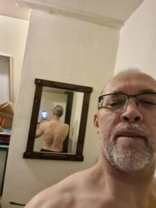 60-year-old-fit-vegana