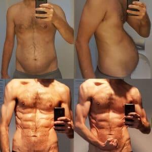 jens-vegan-fitness-testimonial