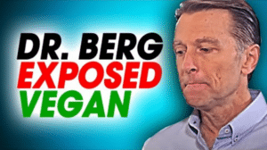dr-berg-exposed-how-to-lose-belly-fat-on-a-vegan-diet