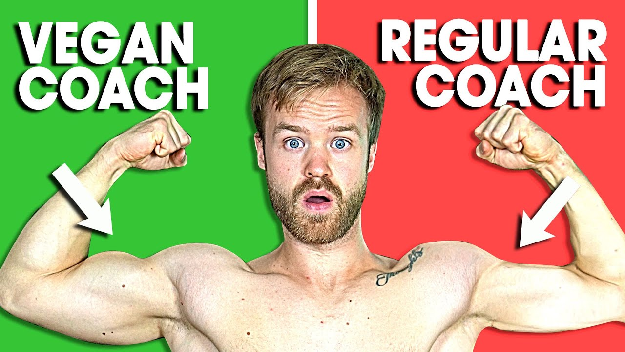 The- difference-between-vegan-fitness-coach-and-regular-coach