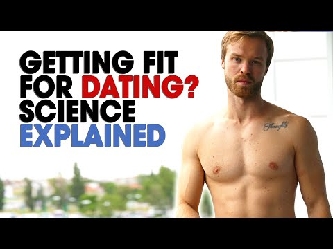 does-getting-in-shape-help-you-get-a-relationship